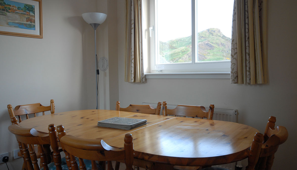 Edin-dining-room