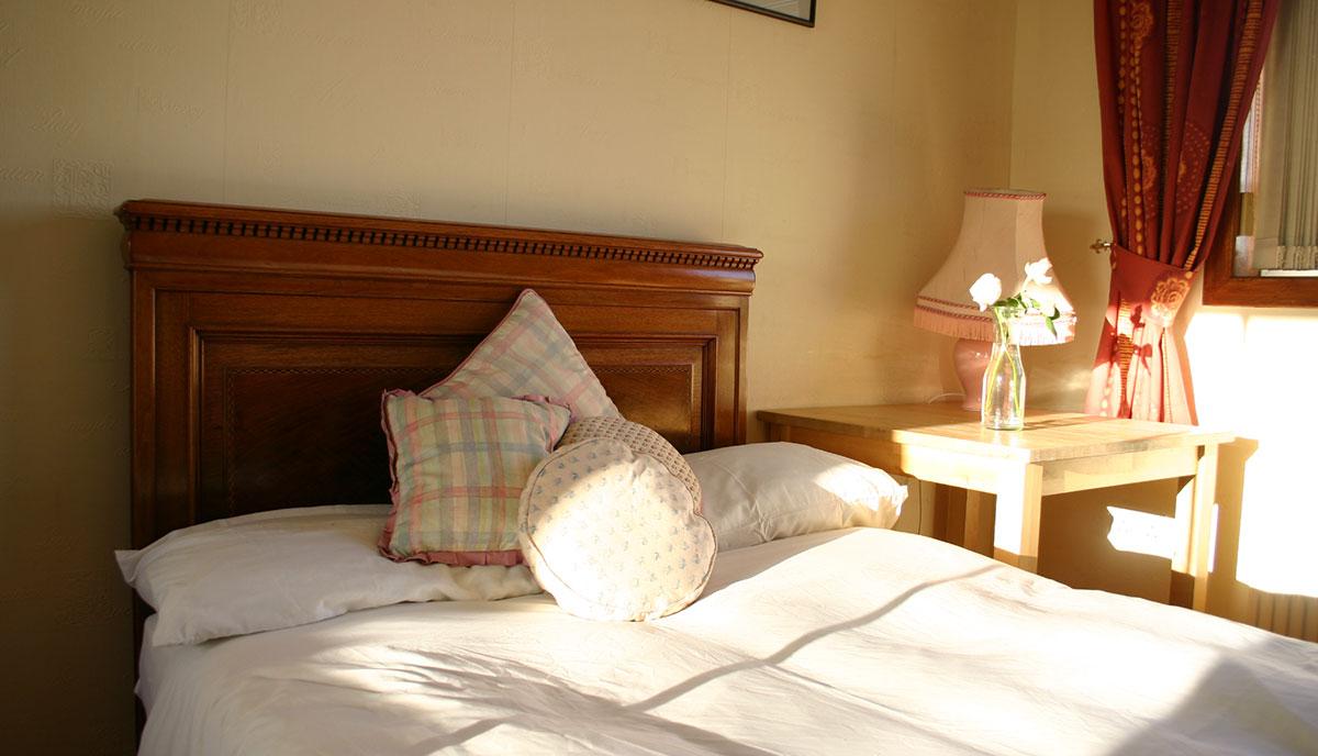 Kilm-1st-bed-double