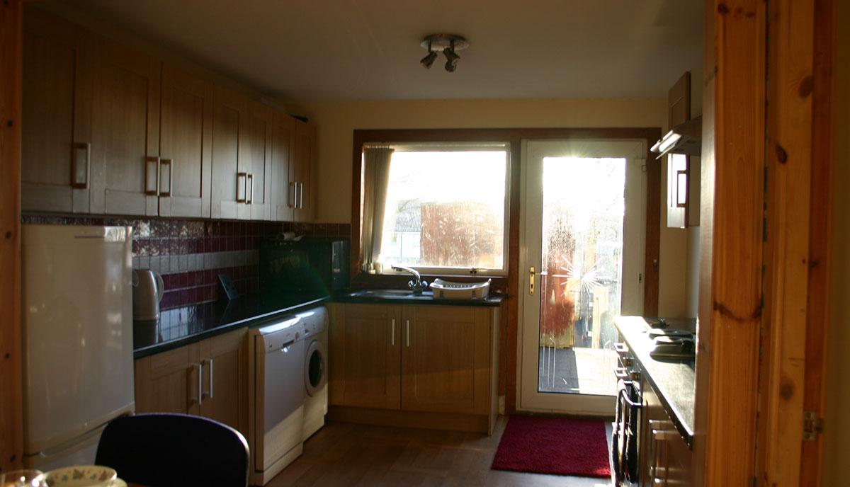 Kilm-kitchen1