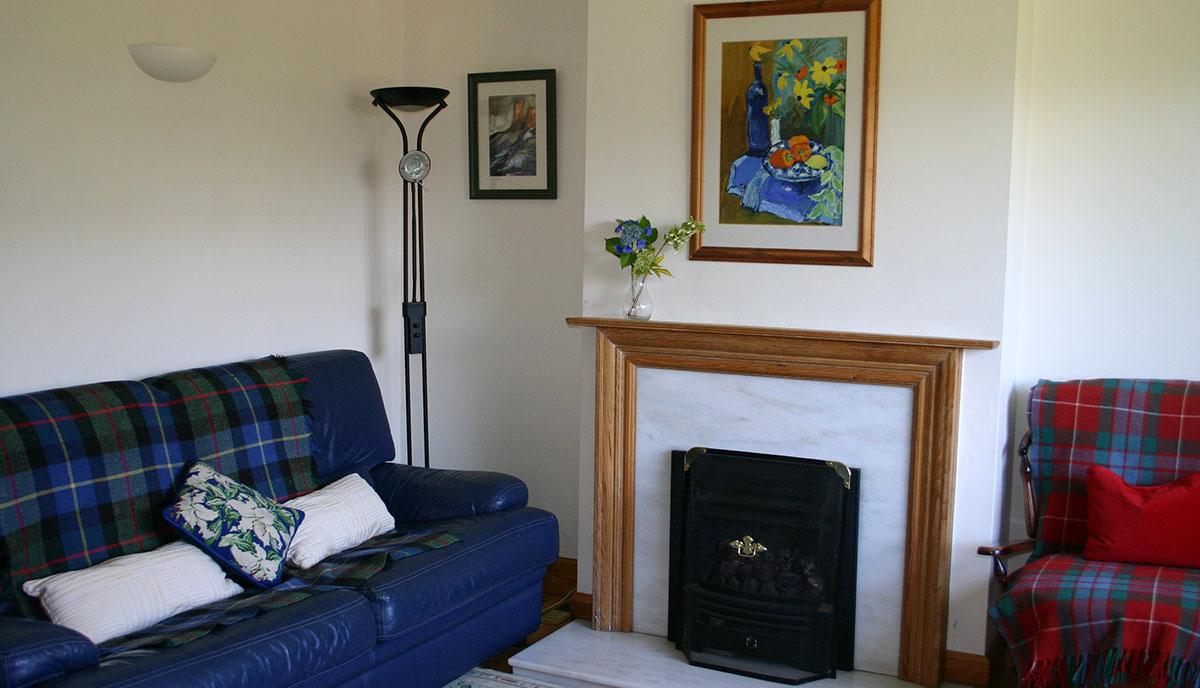 Prestwick-lounge