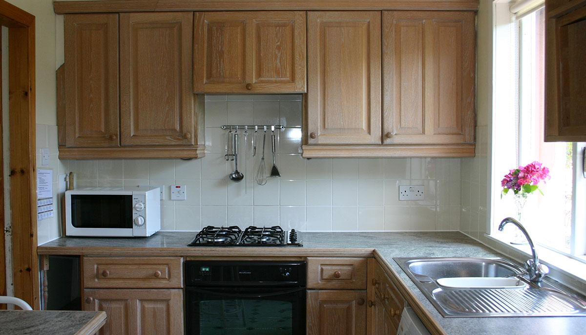 Prewstwick-kitchena