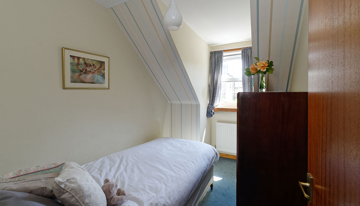 churchcottage_single_bedroom_2