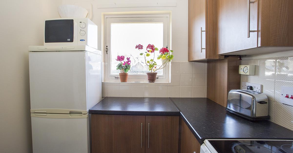 14B kitchen1