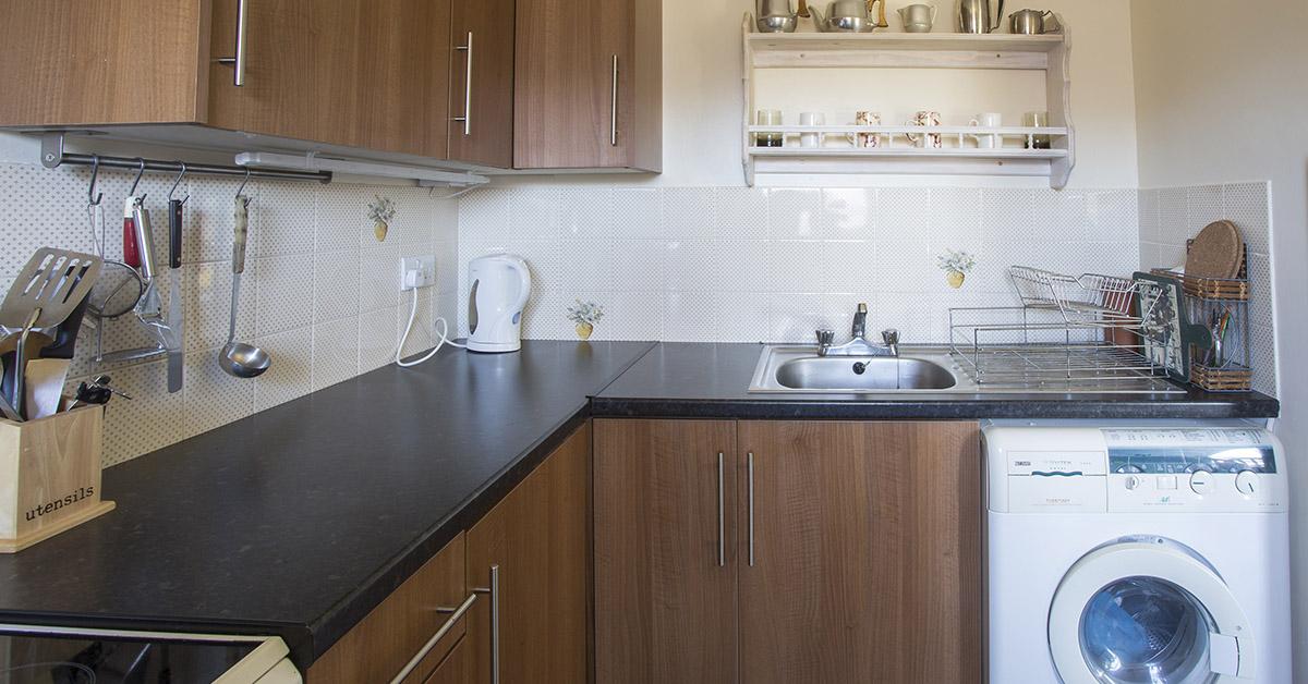 14B kitchen3