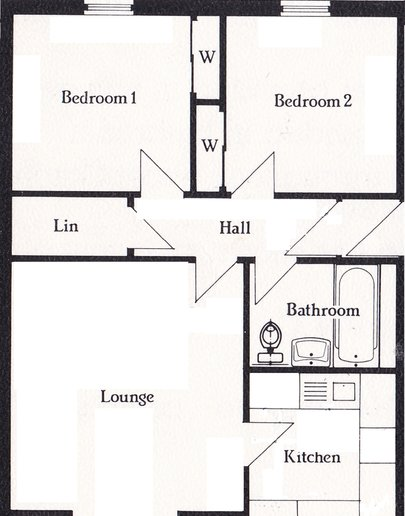 Floorplan16B RiverSide