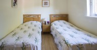 14B twin bed