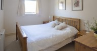 14B Double bed 1