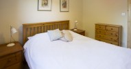 14B double bed 2