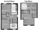 Edin floorPlan