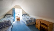 Dairy-Bedroom-Twin-upstairs