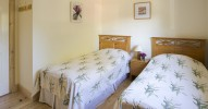 14B twin bed 2